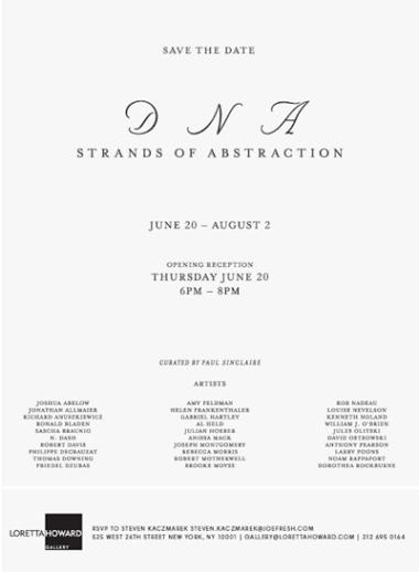 DNA_Evite_Final[1]