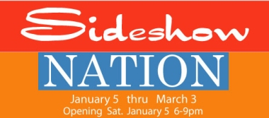 sideshow-nation