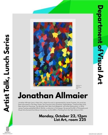 Jonathan Allmaier